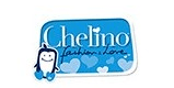 Chelino